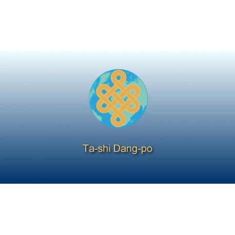 M 3.6.1_Ta-shi_Dang-po Tutorial Video