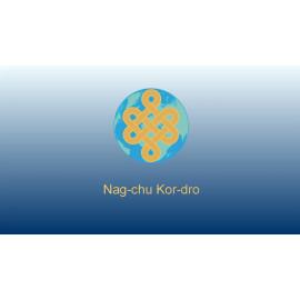 M 1.3.4 Nag-chu Kor-dro
