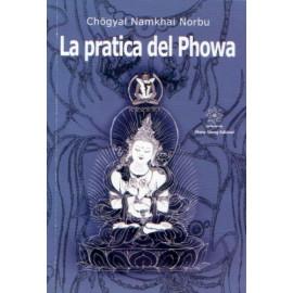La pratica del Phowa