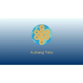 M 3.1.6 A-zhang-tsho Tutorial Video