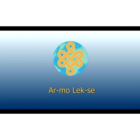 M 3.5.1_Ar-mo_lek-se Tutorial Video