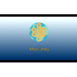 M 1.5.8 Mon-zhey Tutorial Video