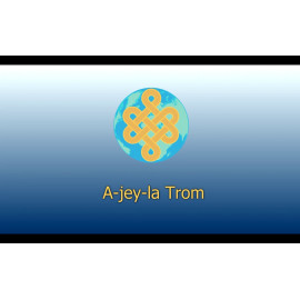 M 2.2.9_A-jey-la Trom Tutorial Video