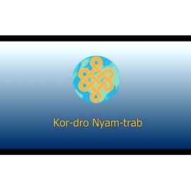 M 2.6.2_Kor-dro Nyam-trab Tutorial Video