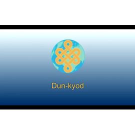 M 3.1.8_Dun-kyod Lu Tutorial Video Khaita