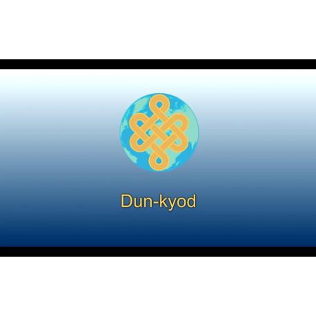 M 3.1.8_Dun-kyod Lu Tutorial Video