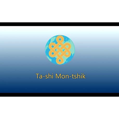 M 3.6.9_Ta-shi_Mon-tshik Tutorial Video