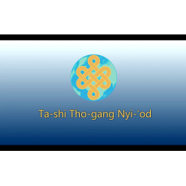 M_3.6.4_Ta-shi Tho-gang Nyi-'od Tutorial Video Khaita