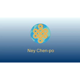 M 1.3.6_Ney_Chen-po Tutorial Video