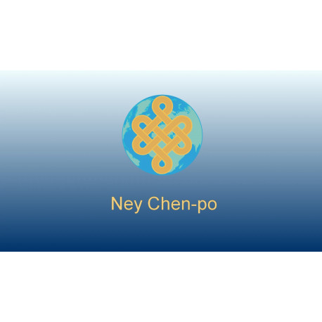 M 1.3.6_Ney_Chen-po Tutorial Video