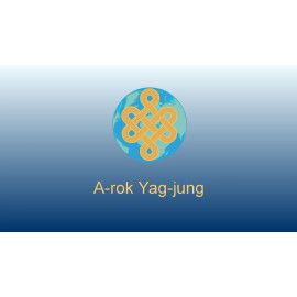 M 2.3.8_A-rok Yag-jung Tutorial Video