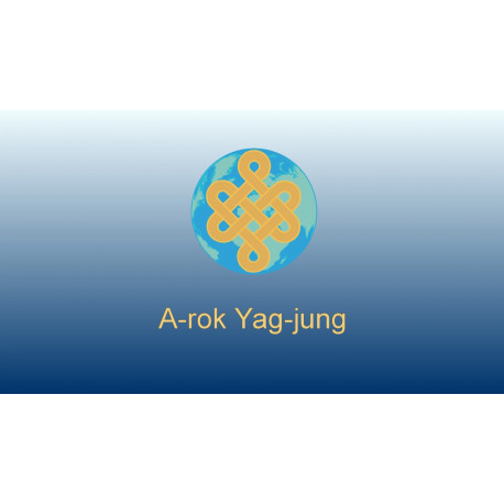 M 2.3.8_A-rok Yag-jung Tutorial Video