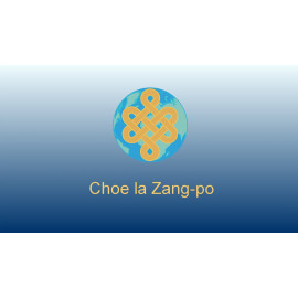 M 2.6.3_Choe la Zang-po Tutorial Video Khaita