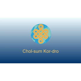 M 2.6.5_Chol-sum Kor-dro video tutorial