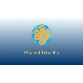 M 3.4.4_Pha-yul Tsho-lho video tutorial