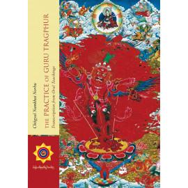 [E-Book] The Practice of Guru Tragphur (PDF)