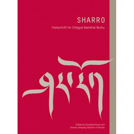 Sharro
