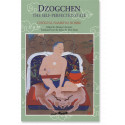 Dzogchen         The Self - Perfected State