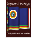 Dzogchen Teachings