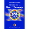 Teachings on Thun and Ganapuja