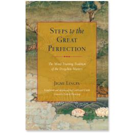 treasury of precious qualities book two pdf