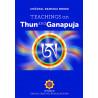 [E-Book] Teachings on Thun and Ganapuja (PDF)