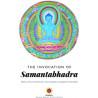 The Invocation of Samantabhadra